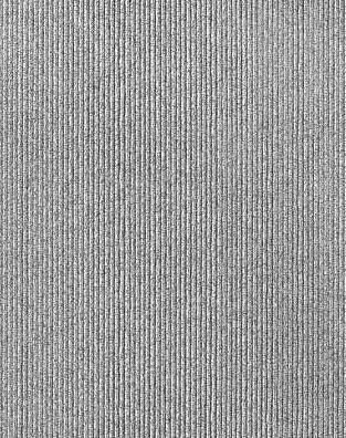 仿木地砖贴图6