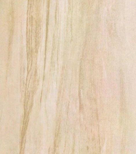 仿木地砖贴图1