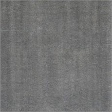灰色地砖贴图24