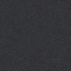 灰色地砖贴图3
