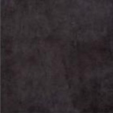 黑色地砖贴图29