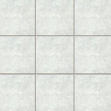 灰色地砖贴图21