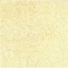地砖无缝贴图2