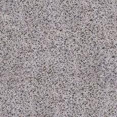 灰色地砖贴图9