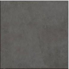 黑色地砖贴图21