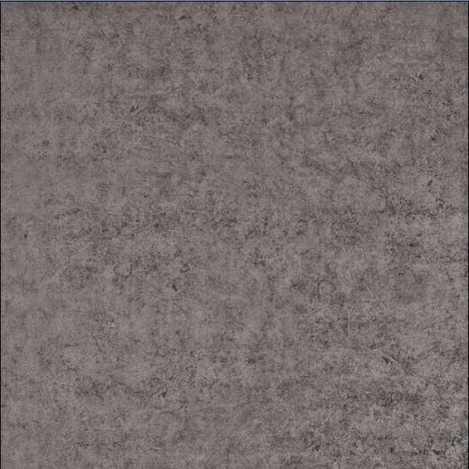 灰色地砖贴图6