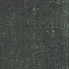 黑色地砖贴图-16168