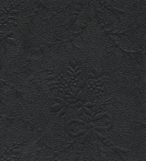 黑色地磚貼圖12