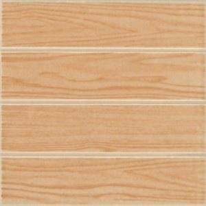 仿木地砖贴图3