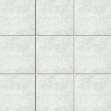 白色地砖贴图10