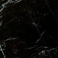 黑色地砖贴图24