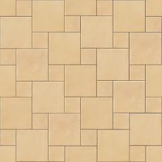 欧式地砖贴图5