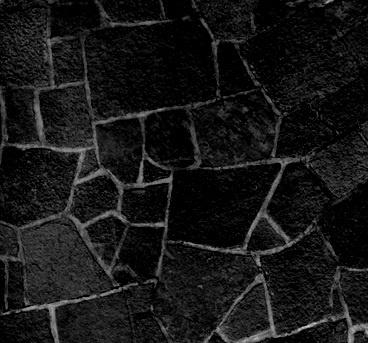 黑色地砖贴图10