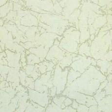 地砖无缝贴图4