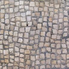 广场地砖贴图