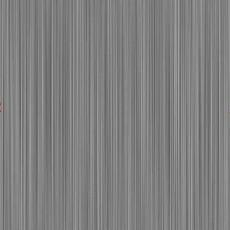 灰色地砖贴图14