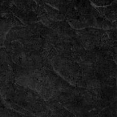 黑色地砖贴图2