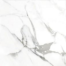灰色地砖贴图-16081