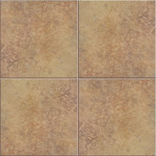 仿古地砖贴图-15926