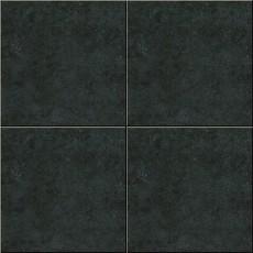 黑色地砖贴图5