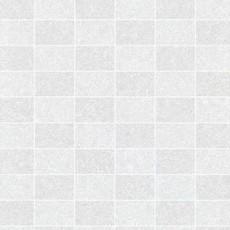白色地砖贴图29