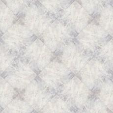 灰色地砖贴图20