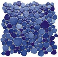 鹅卵石地砖贴图10