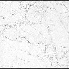 白色地砖贴图30