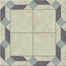 陶瓷地砖贴图10