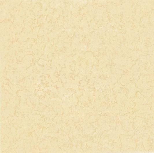 抛光地砖贴图6