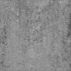 中式仿古地砖贴图36