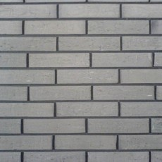 青灰色仿古地磚貼圖3