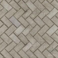 人行道地砖贴图