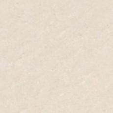 米白色地磚貼圖10