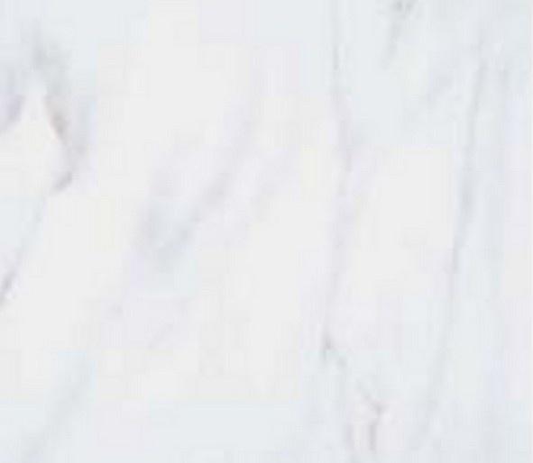 蒙娜丽莎地砖贴图6