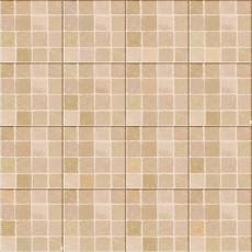 陶瓷地砖贴图2