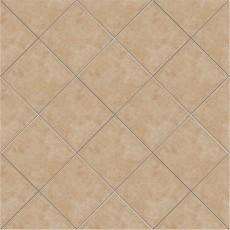 陶瓷地砖贴图24