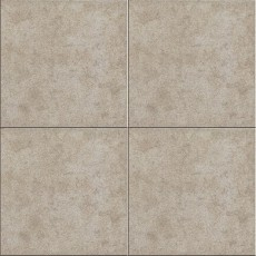 中式仿古地砖贴图11