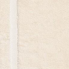 条纹地砖贴图5