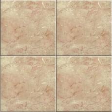 陶瓷地砖贴图