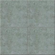 室内地砖贴图7