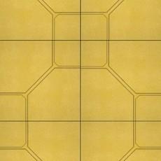 人行道地砖贴图25