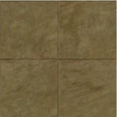外墻瓷磚貼圖-17155