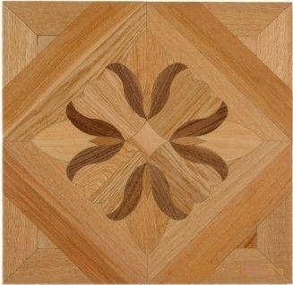 欧式木地板贴图