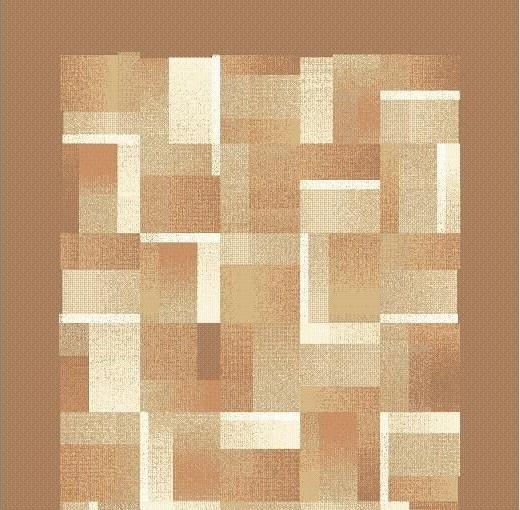 方形地毯贴图_方形地毯材质贴图下载