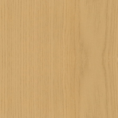 无缝木地板贴图