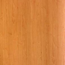 木纹防火板贴图下载