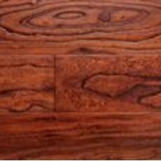 木板贴图-6