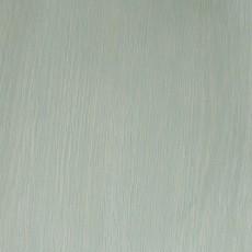 橡木材质贴图-17023