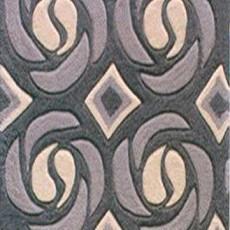 黑色地毯贴图_黑色地毯材质贴图免费下载